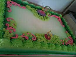 tinkerbell cakes hector s custom cakes tinkerbell cake