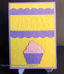 103 best darice embossing folder cards images on pinterest