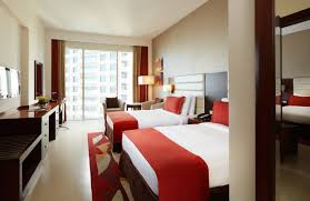 downtown dubai hotels millennium hotels and resorts