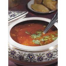cuisines algeriennes la cuisine algérienne d après josette badache dellidj édité par