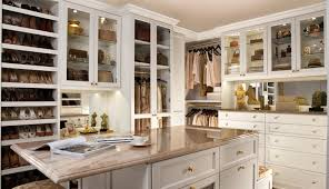 5 luxurious westchester walk in closets to die for westchester ny