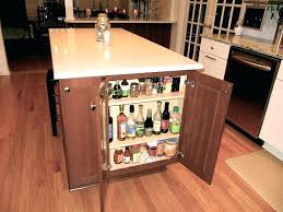 kitchen island with storage kitchen island with storage cabinets kitchen islands with