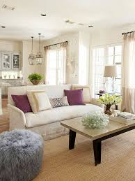 Living Room Furniture Arrangement Ideas Sally Furniture - Dining room with couch