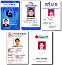 Plastic Identity Card Making Machine - plastic card printer rental ace peripherals completing i t