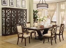 beautiful formal dining room decor ideas house design interior
