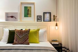 market house hotel tel aviv jaffa official website home decor