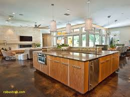 lovely ranch style kitchens home design ideas