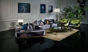 roberto cavalli welcomes 2017 with a fresh home interiors roberto cavalli welcomes 2017 with a fresh home interiors collection fashion style pinterest roberto cavalli cavalli and interiors