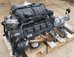 used dodge complete engines for sale