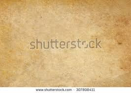 brown paper vintage paper background stock photo 307808411