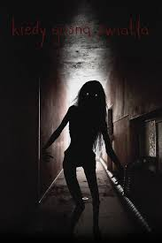 lights out full movie free lights out fuii movie streaming hd streaming online
