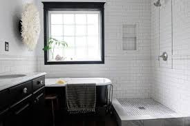 vintage bathroom tile ideas vintage inspired bathroom decor around the