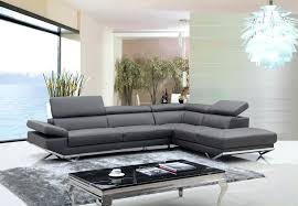 dark grey leather sofa purple leather sectional bed bath dark gray sofa grey leather