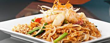 cuisine haute cuisine food restaurant terre haute in