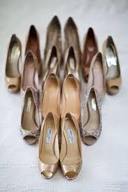 Rhode Island travel shoes images 239 best wedding shoes images wedding shoes budget jpg