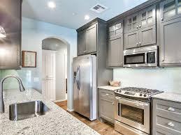 galley kitchen design with island galley kitchen design airportz info