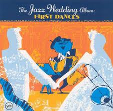 wedding album reviews the jazz wedding album dances various artists songs