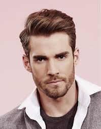side swept boys hairstyles latest men s hairstyles for 2017 gentlemen hairstyles