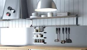 tablette pour la cuisine awesome barre de credence cuisine 8 support pour tablette sur