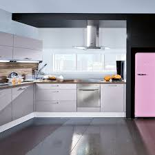 aviva cuisine recrutement cuisine aviva design innovant de la maison et des meubles