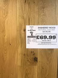 Underfloor Heating Laminate Floor Laminate Flooring Solid Wood Engineered Wood Vinyl Carpets