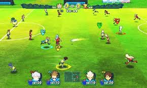 football for android free inazuma eleven football for android apk for android