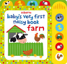 baby books books for babies and toddlers from usborne