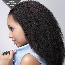 mongolian hair virgin hair afro kinky human hair weave custom cheap black women virgin mongolian kinky curly hair wigs