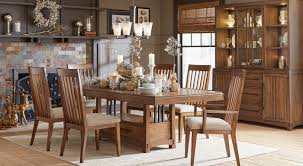 house furniture design broyhill furniture quality home furniture sets u0026 selection