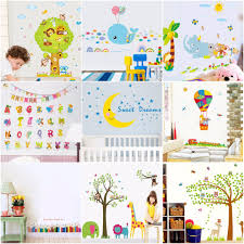Home Decor Stickers Wall Exquisiteartistry U0027s Items For Sale On Carousell