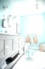 sea bathroom ideas ocean bathroom ideas ocean bathroom decor sea themed bathrooms or