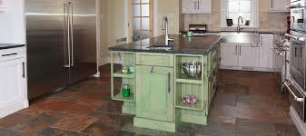 storage features u0026 accessories cabinet specialty u2013 custom