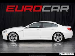 2015 bmw 650i coupe 2015 bmw 6 series 650i gran coupe for sale in united states