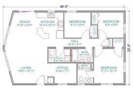 ranch modular home floor plans modular ranch home floor plans 2017 including 3 bedroom picture
