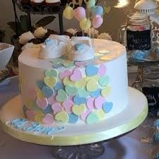 cinderella cake cinderella cakes prices cinderella cakes 517 photos 147 reviews