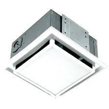 broan bathroom fan replacement broan bathroom heater prediter info
