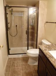 hinged glass shower door semi frameless shower doors and enclosures denver bel shower door