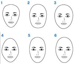 haircuts for square face over 40 best hairstyle for round oval face haircut for men round face