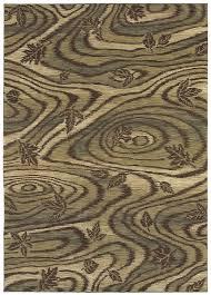 Maple Rugs 55 Best Magic Carpet Images On Pinterest Magic Carpet Area Rugs