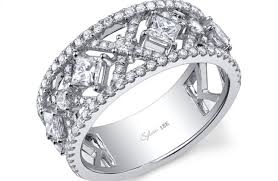 Wedding Rings Sets At Walmart by Rare Snapshot Of Wedding Rings Inexpensive Astonishing Wedding