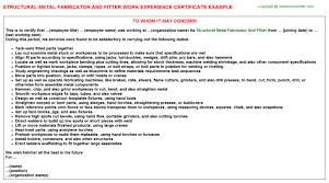 Roofing Job Description Resume by Job Description Resume