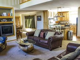Open Seating Living Room Fantastic Custom Home In A Great Location Vrbo