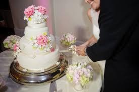 san juan puerto rico wedding photographer destination wedding