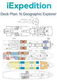 national geographic explorer antarctica cruise ship iexpedition