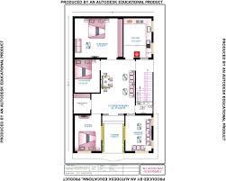 create make your own house floor plan interior design rukle shine