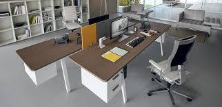 offerte di lavoro ufficio mobili ufficio operativi torino postazioni di lavoro moderne in
