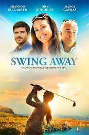 watch swing away online stream full movie directv