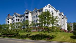Rosecliff Floor Plan by Rosecliff At 790 Willard Street Quincy Ma 02169 Hotpads