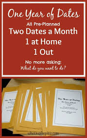 one year dating anniversary gifts for him don t forget just because the wedding is it doesn t