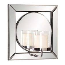 Candle Pedestals Pillar Candle Holders Candles U0026 Home Fragrance The Home Depot